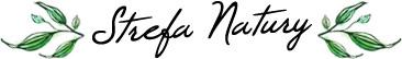 Strefa Natury logo